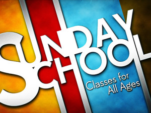 sunday-school_2